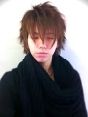 長倉正明 公式ブログ/寒いっすよ(*/ω\*) 画像1