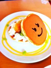 長倉正明 公式ブログ/可愛くて食べれない 画像1