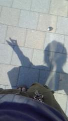 長倉正明 公式ブログ/どーもです(*´∇`) 画像1