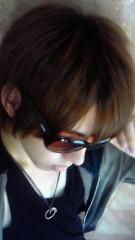 長倉正明 公式ブログ/ルンルクルン 画像1