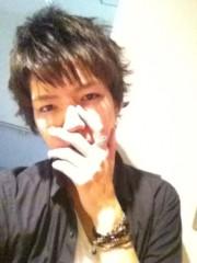 長倉正明 公式ブログ/お久し 画像1