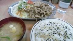 田島茂樹 公式ブログ/とある撮影 画像3