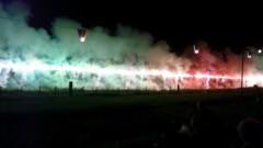 田島茂樹 公式ブログ/区制施行80周年記念 板橋花火大会 画像3