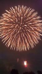 田島茂樹 公式ブログ/区制施行80周年記念 板橋花火大会 画像2
