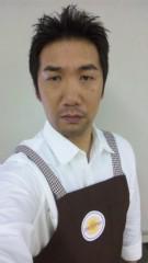 田島茂樹 プライベート画像 100625_1036~01