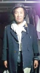 田島茂樹 公式ブログ/RUN60出演告知 画像2