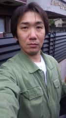 田島茂樹 プライベート画像 100423_0938~01