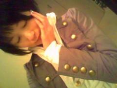 しほの涼 公式ブログ/前髪 画像1
