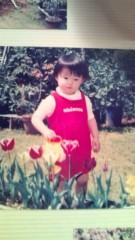 しほの涼 公式ブログ/20歳になりました 画像2