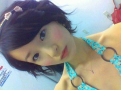 しほの涼 公式ブログ/☆お知らせ☆ 画像3