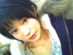 しほの涼 公式ブログ/LIVE 画像1