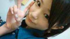 しほの涼 公式ブログ/お久しぶりです★ 画像1