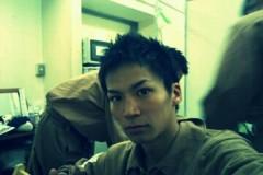 鶴田亮介 公式ブログ/終わりと始まり 画像1