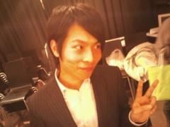 鶴田亮介 公式ブログ/タイトル 画像2