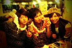 鶴田亮介 公式ブログ/渋谷Withグリム 画像1