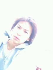 鶴田亮介 公式ブログ/今日の課題 画像1