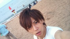 鶴田亮介 公式ブログ/ハワイ〜写真〜 画像3