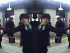 鶴田亮介 公式ブログ/さかもとけーすけ(漢字わからん) 画像1