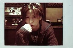 鶴田亮介 公式ブログ/今日は〜 画像3