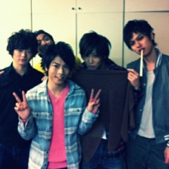 鶴田亮介 公式ブログ/2日あけての 画像1