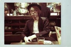 鶴田亮介 公式ブログ/今日は〜 画像1