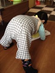 三宅健太 公式ブログ/一方その頃…。 画像1