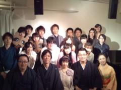 三宅健太 公式ブログ/うって変わって…。 画像1