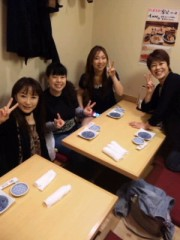 なおみ(チックタックブーン) 公式ブログ/ジョッシー 画像1