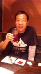 なおみ(チックタックブーン) 公式ブログ/おはようございまっす 画像1