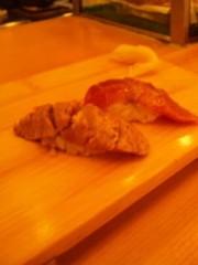 なおみ(チックタックブーン) 公式ブログ/分不相応 画像3