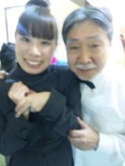 なおみ(チックタックブーン) 公式ブログ/2日目終了 画像2