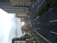 なおみ(チックタックブーン) 公式ブログ/2012-12-31 16:37:54 画像1