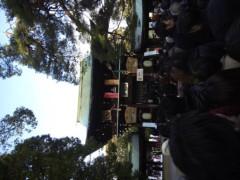 なおみ(チックタックブーン) 公式ブログ/2013-01-06 11:59:47 画像2