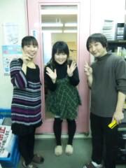 なおみ(チックタックブーン) 公式ブログ/やまと 画像1