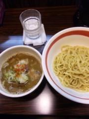 なおみ(チックタックブーン) 公式ブログ/また… 画像1