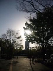 なおみ(チックタックブーン) 公式ブログ/一日も終わりに近づき… 画像1