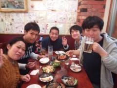なおみ(チックタックブーン) 公式ブログ/わいわーい 画像1