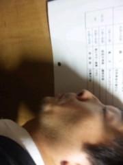 なおみ(チックタックブーン) 公式ブログ/なむなむ 画像3