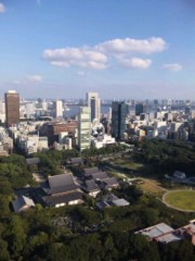 なおみ(チックタックブーン) 公式ブログ/素晴らしい景色 画像2
