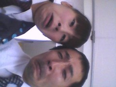 なおみ(チックタックブーン) 公式ブログ/鉄道好き集まれ〜 画像1