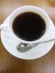 なおみ(チックタックブーン) 公式ブログ/カフェ 画像2
