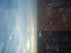 なおみ(チックタックブーン) 公式ブログ/しとしと 画像1