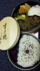 なおみ(チックタックブーン) 公式ブログ/お肉大好き 画像1