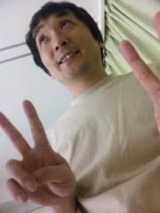なおみ(チックタックブーン) 公式ブログ/9月始めに 画像3