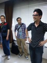 なおみ(チックタックブーン) 公式ブログ/総選挙 画像1
