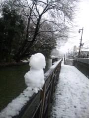 なおみ(チックタックブーン) 公式ブログ/2012-02-29 12:57:16 画像1