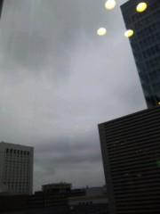 なおみ(チックタックブーン) 公式ブログ/嵐が来るぞーっ 画像1