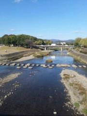 なおみ(チックタックブーン) 公式ブログ/2012-01-11 00:09:33 画像1