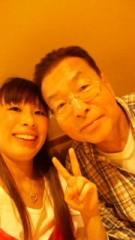 なおみ(チックタックブーン) 公式ブログ/今日から上席 画像1