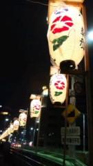 なおみ(チックタックブーン) 公式ブログ/夏が来ます 画像1